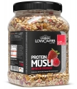 LAYENBERGER LOWCARB.ONE PROTEIN MÜSLI (530G DOSE)